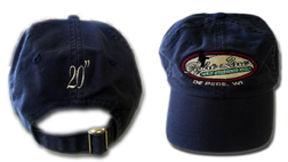 20-inch-hats