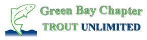 green-bay-tu-logo