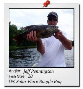 jeff-pennington-20