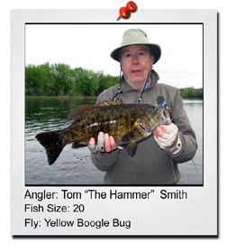tom-smith-20-incher-finished