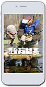 Tight Lines Phone App