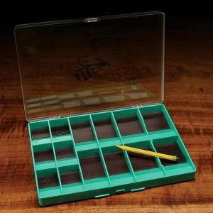 Stonefo Hook Box