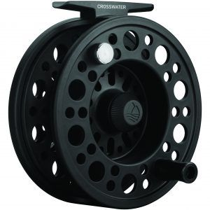 Redington Crosswater Fly Reels