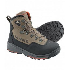 Headwaters Pro Wading Boot