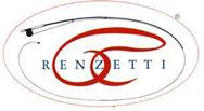 Renzetti_Logo.jpg