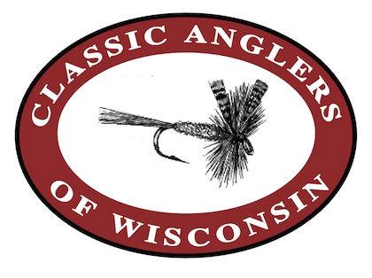 classic-anglers