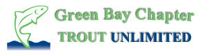 green-bay-tu-logo