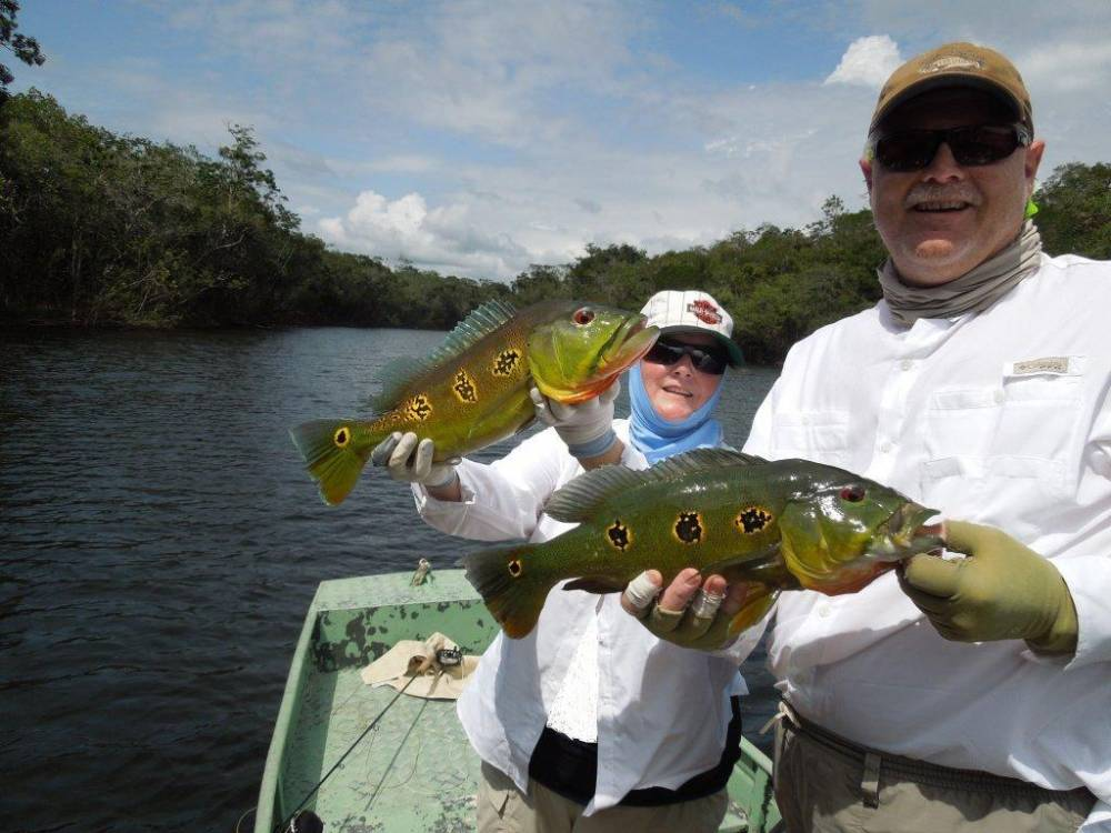 Wisconsin fly fishing photos tight lines fly fishing company for Tight lines fly fishing